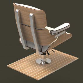 HELM CHAIR 1-WEB